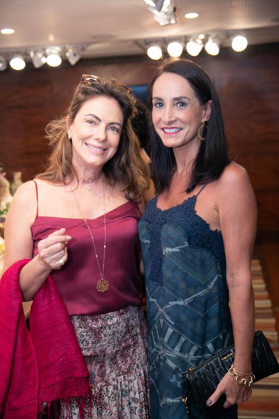Tania Xavier e Regina Peixoto_1T2A9948