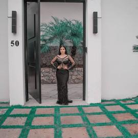 daisy joias de vestir.jpg3.jpg