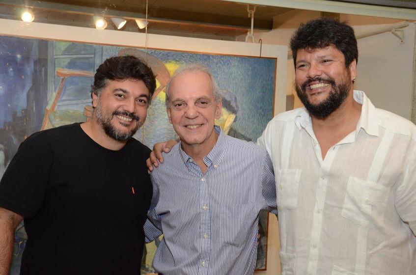 Rafael_Vicente,_Claudio_Valério_Teixeira