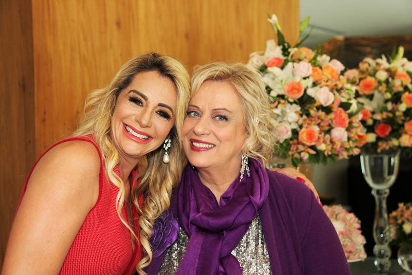 IMG_3941-Ana Marquito e Sonia Moreira