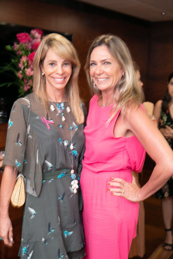 Monica Ibeas e Marcia Verissimo_1T2A2749