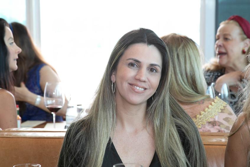 Carol Livia-1