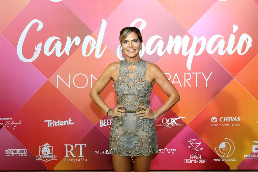 Carol Sampaio 0665