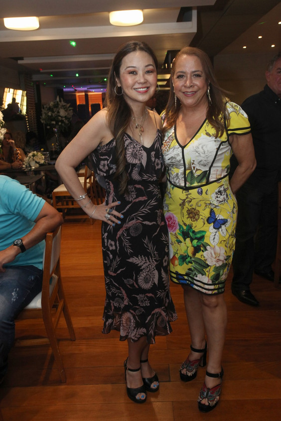 IMG_9595-Monica Nakamura e Candida Virgi