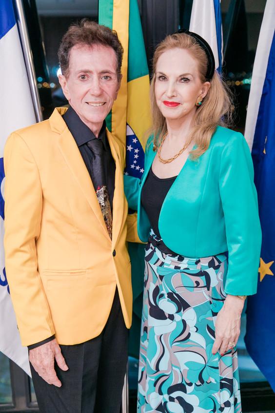 Ailton Pitombo e Diana MAcedo Soares_1T2