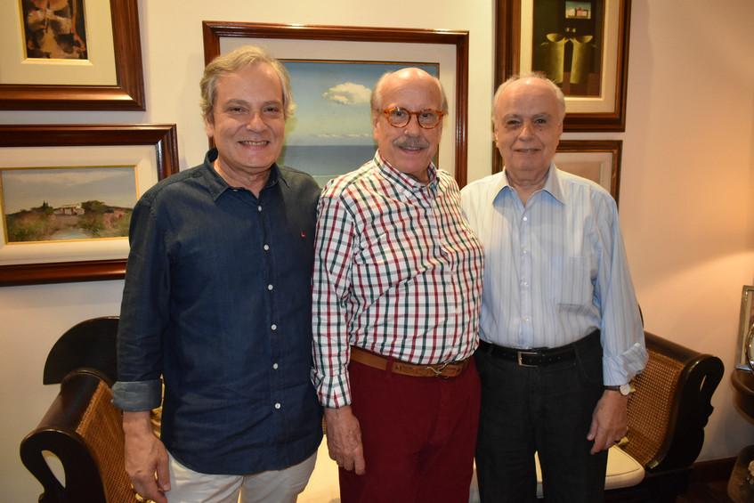 Cláudio_e_seus_Irmãos_Luiz_e_Ricardo_Abo