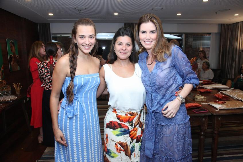 IMG_7269-Juliana Boller, Rita Sinara e A