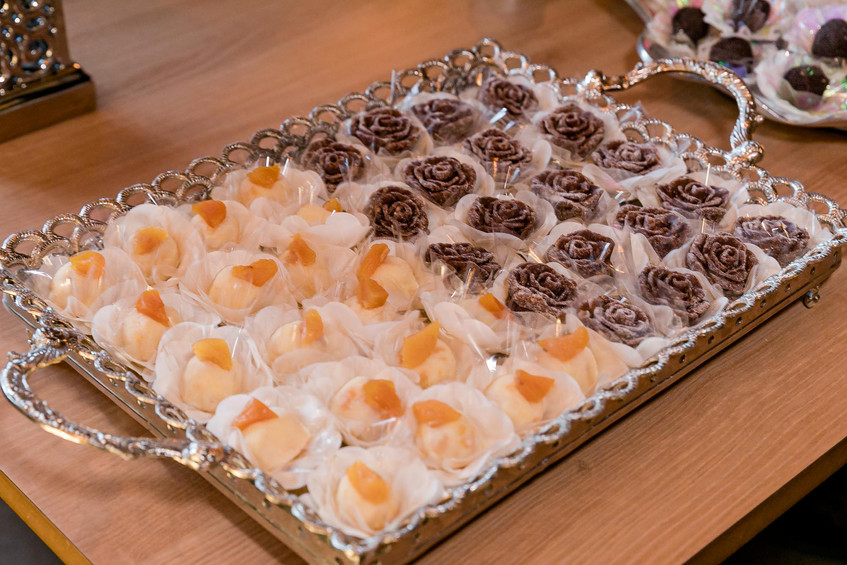 Doces_1T2A8281