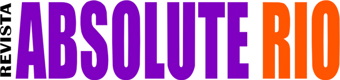 Logo Absolute Rio