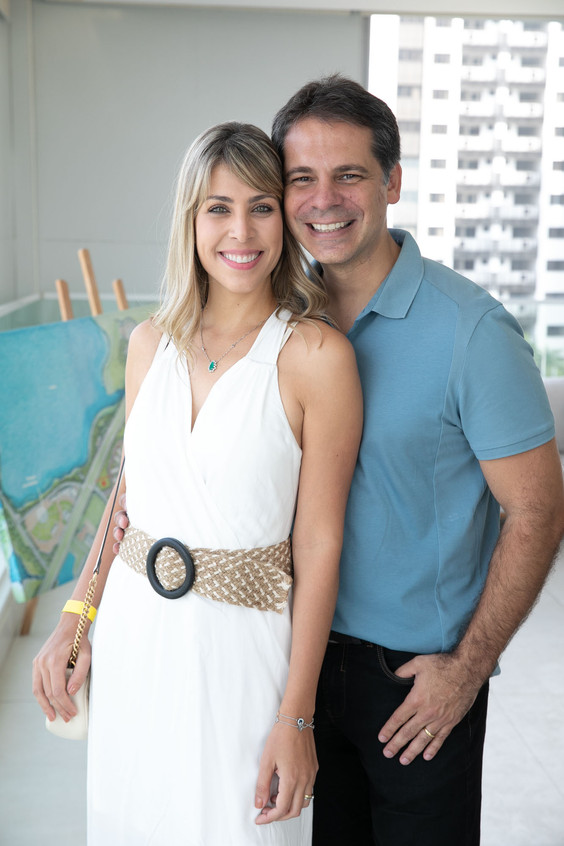 Monique e Ricardo Leite_1T2A8452