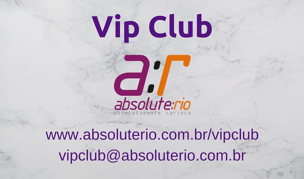 Vip Club.jpg