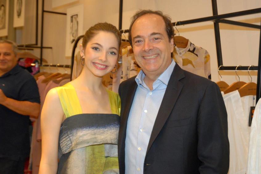 Maria_e_Carlos_Osório