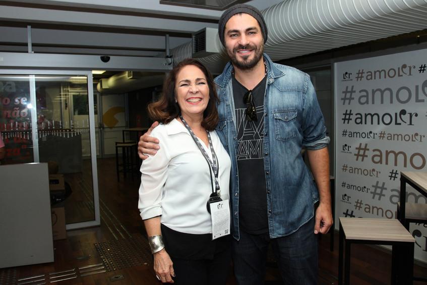 IMG_9593-Jacyra Lucas e Thiago Lacerda