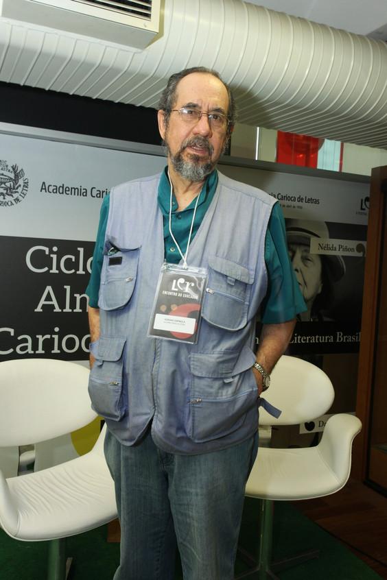 IMG_1042-Adriano Espínola