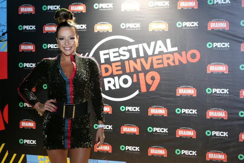 Renata Domingues 2035