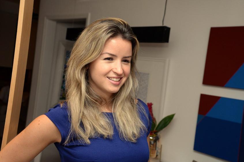 Karina Stadler (1)
