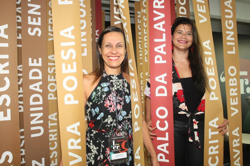 346Q5882-Gisele Lopes e Graziela Domingu