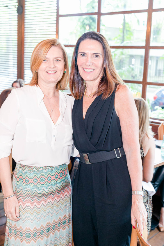 Cecilia Seixas e Wania Clemente_1T2A8411