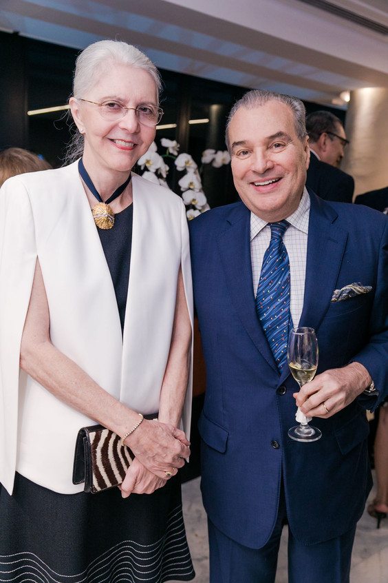 Eileen e Luiz Fernando Athayde_1T2A0228.