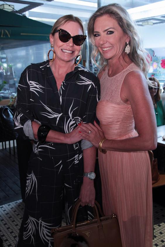 346Q2493-Nina Kauffmann e Marcia Verissi