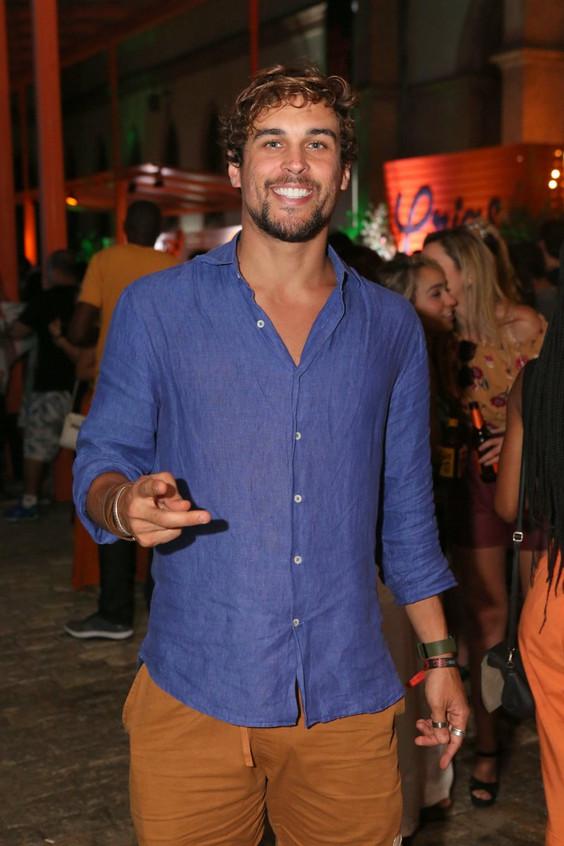 Felipe Roque 9592