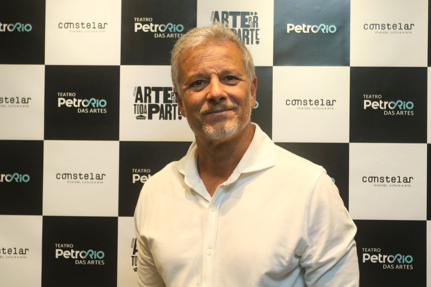 Marcello Novaes 9238