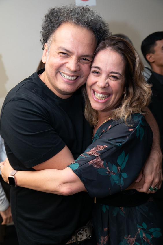 Ze Ricardo e Mariana Lobo_1T2A1024