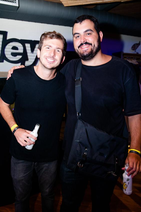 Gustavo Palovini e Pedro Vidal_1T2A3255.