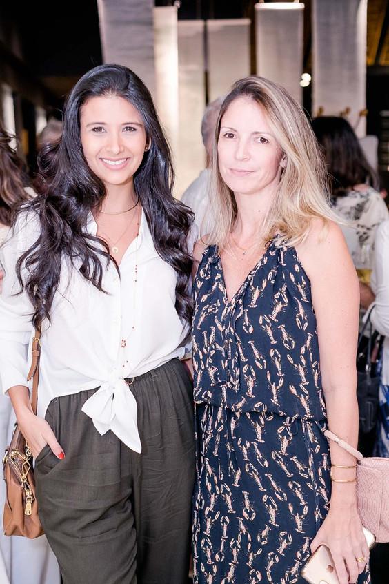 Yasmin Monnerat e Mayene Precioso_1T2A99