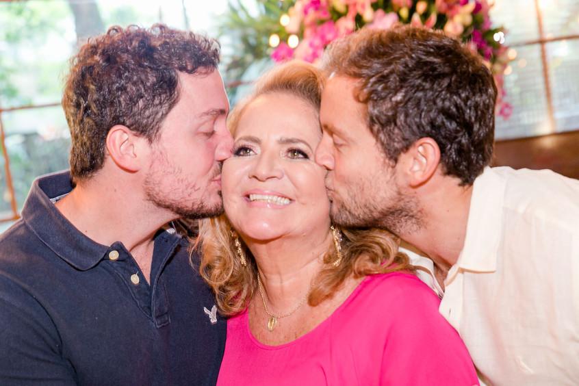 Roberto, Renata e Rafael Fraga_1T2A9077.