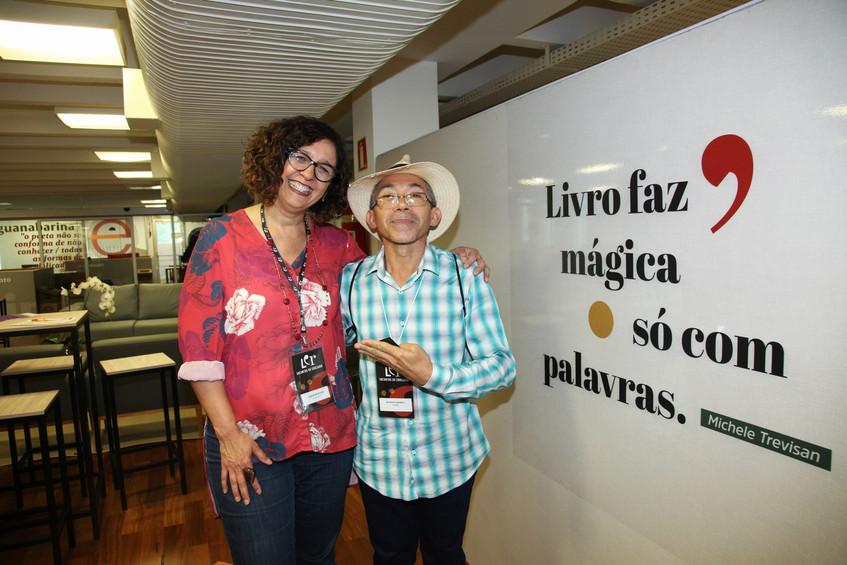 IMG_1658-Simone Monteiro e Severino Hono