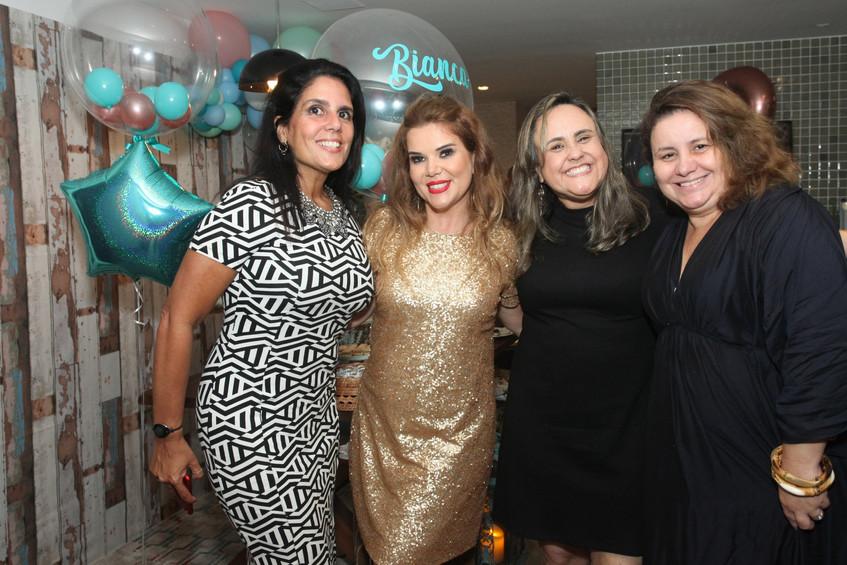 IMG_5234-Claudia Ferreira, Bianca Roquet
