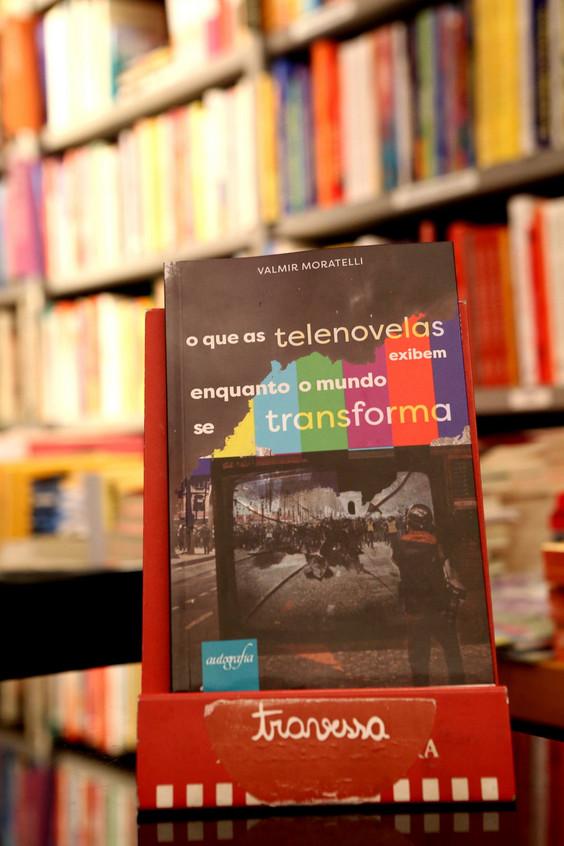 livro 0201