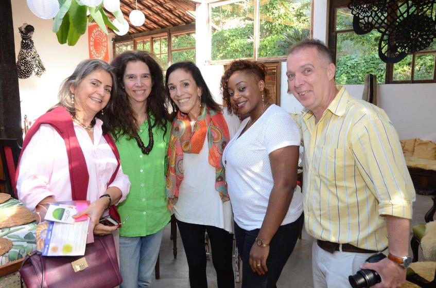 Constança_Carvalho,_Cristina_Braga,_Alic