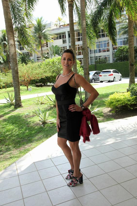 IMG_3915-Adriana Moura