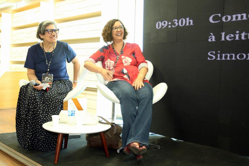 346Q5475-Eliane Yunes e Simone Monteiro.