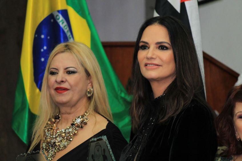 Lilian_Gonçalves_e_Luiza_Brunet_-_02