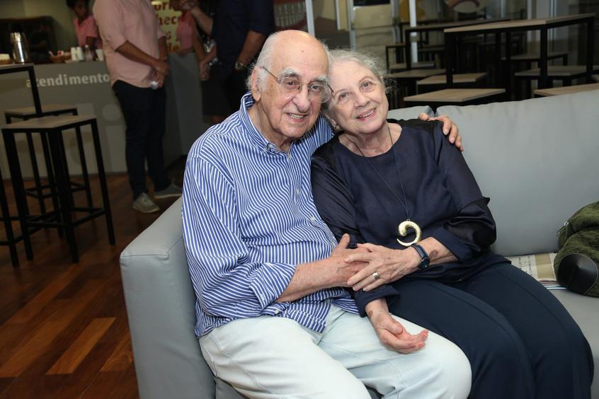 IMG_9669-Zuenir Ventura e Mary Ventura