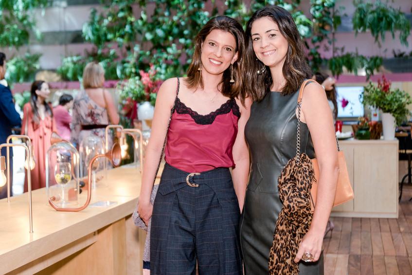 Carolina Engel e Renata Bitencourt-0283.