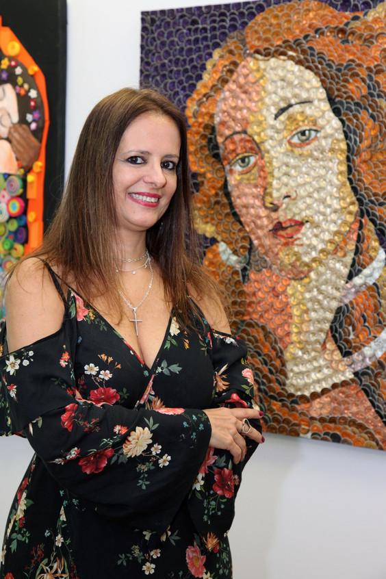 IMG_0319-Patricia Castro