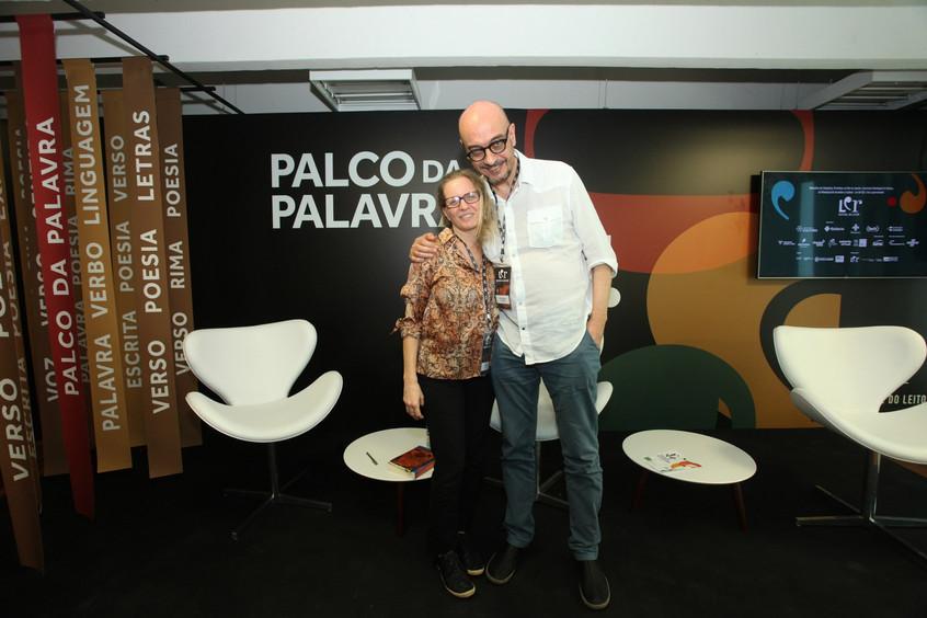 IMG_0907-Nani Rubin e Sergio Rodrigues
