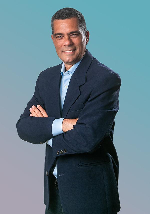 Márcio Rosa.jpg