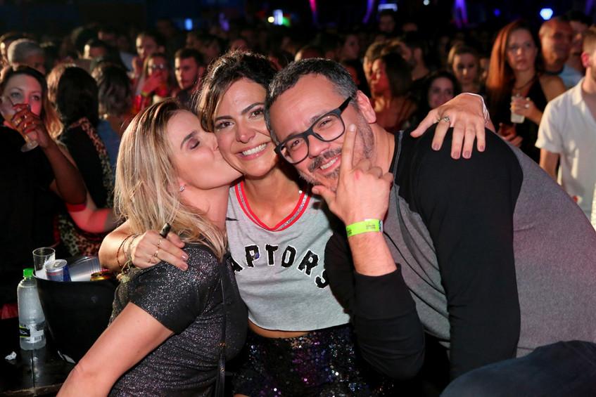 Carol Sampaio, Danton Mello e esposa 080