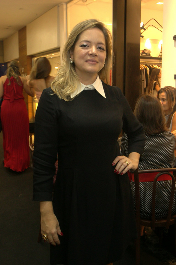 Bianca Gibbon (2)