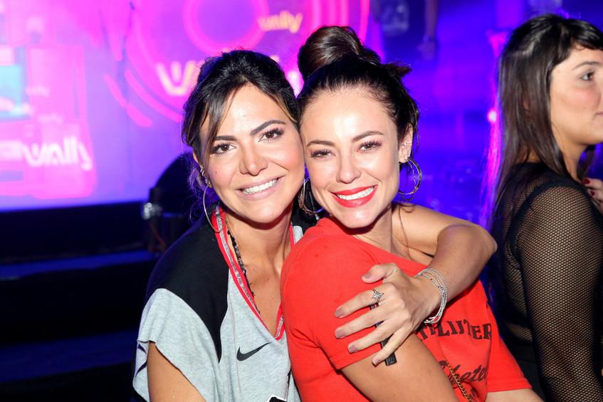 Caol Sampaio e Paola Oliveira 9972