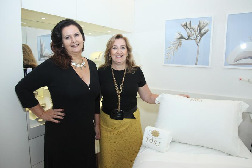 IMG_9962-Luciane Cahet e Theresa Novis