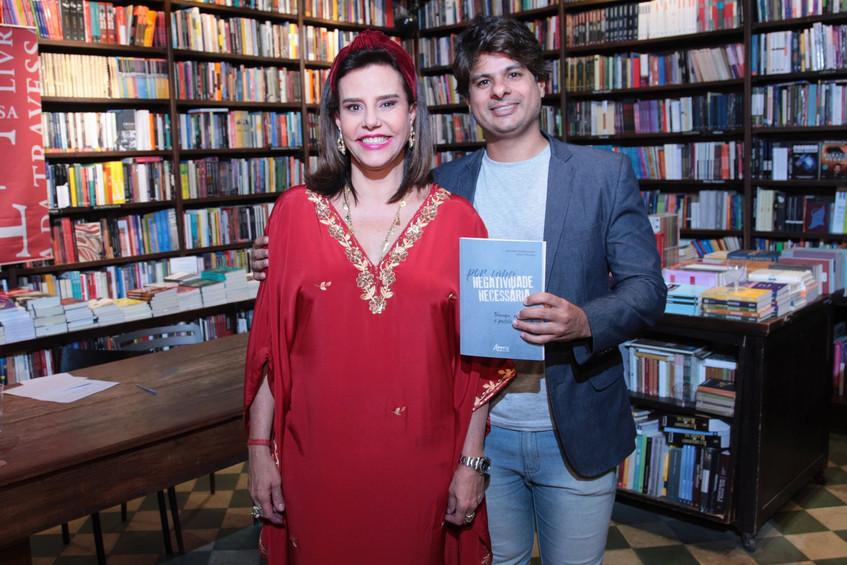 346Q2307-Narcisa Tamborindeguy e Rodrigo