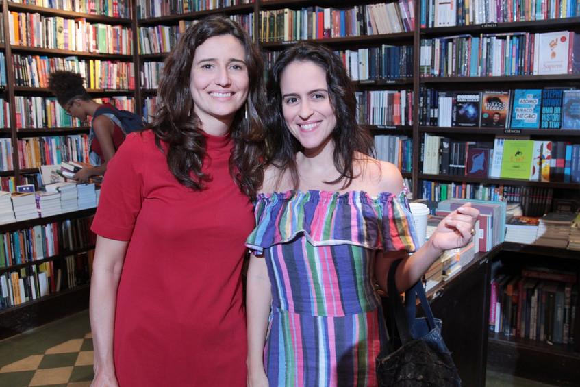 346Q2273-Marianna Tamborindeguy e Paula