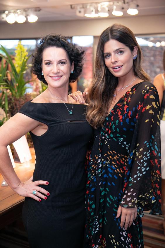 Claudia Terra e Lisa Canha_1T2A0008