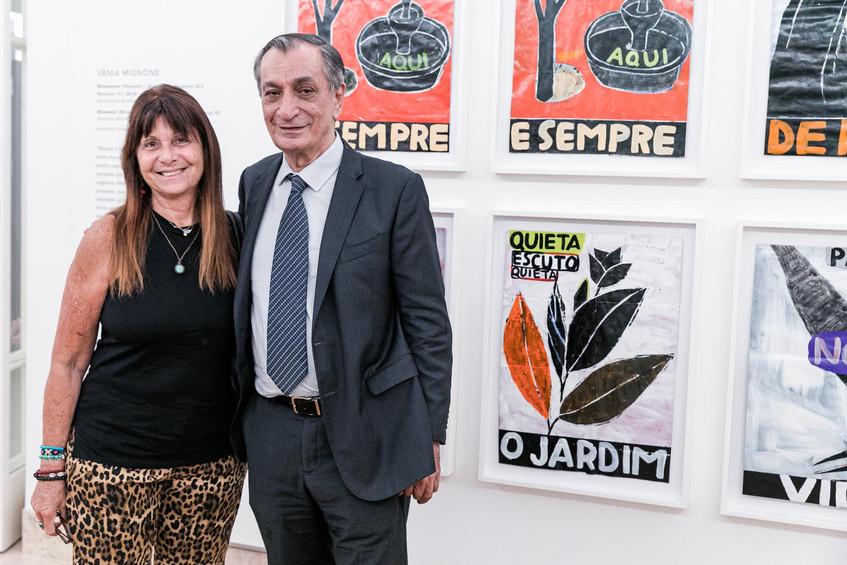 Chica Granchi e Antonio Cicero_1T2A9923.
